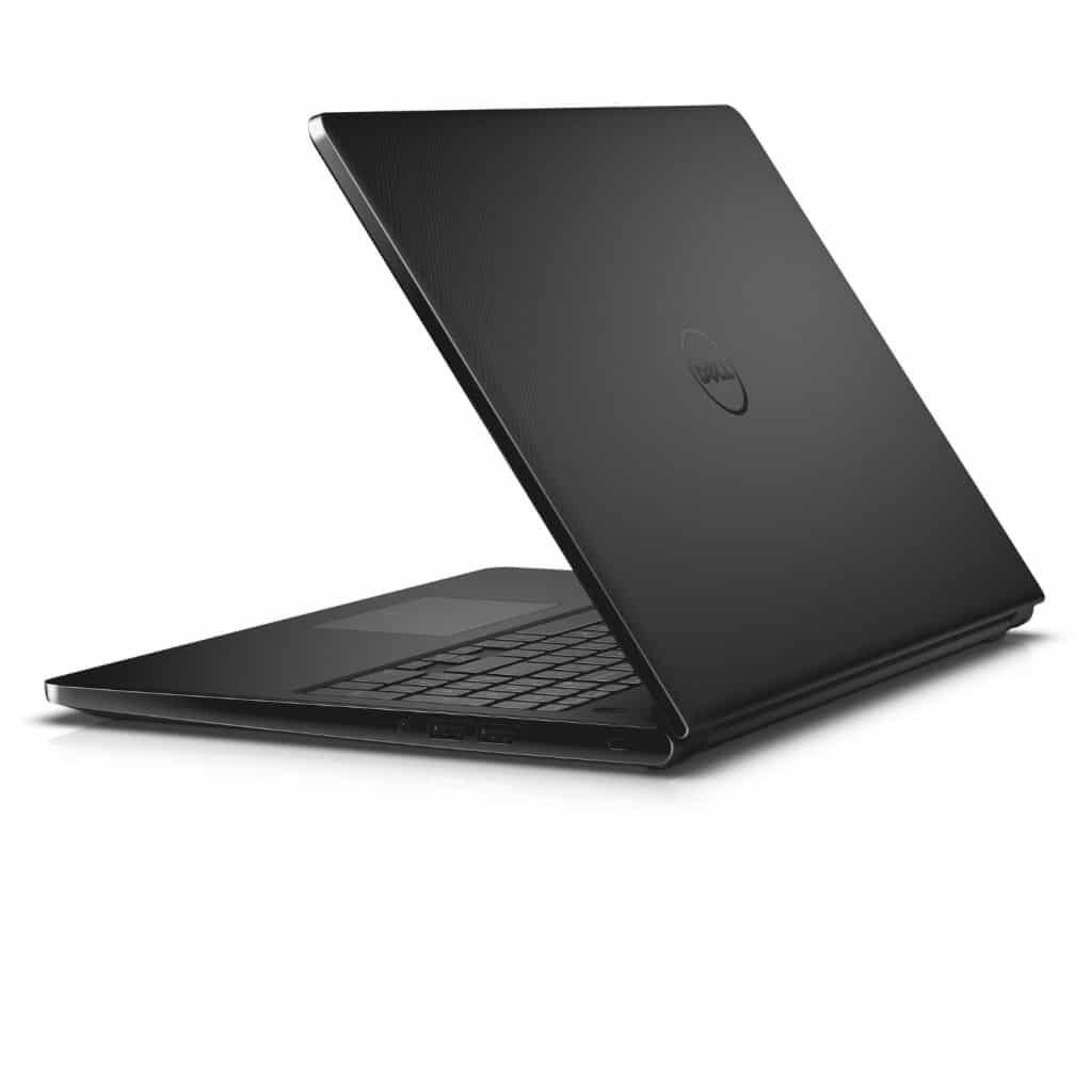 dell-i3552-laptop