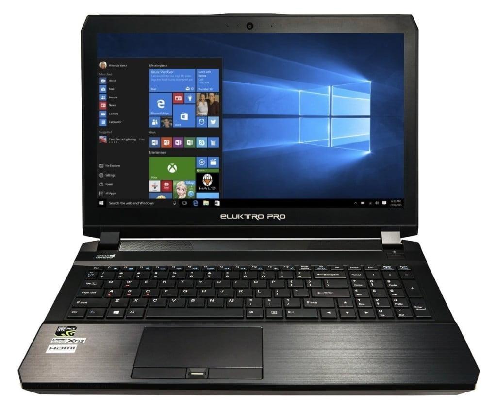 eluktro-pro-laptop