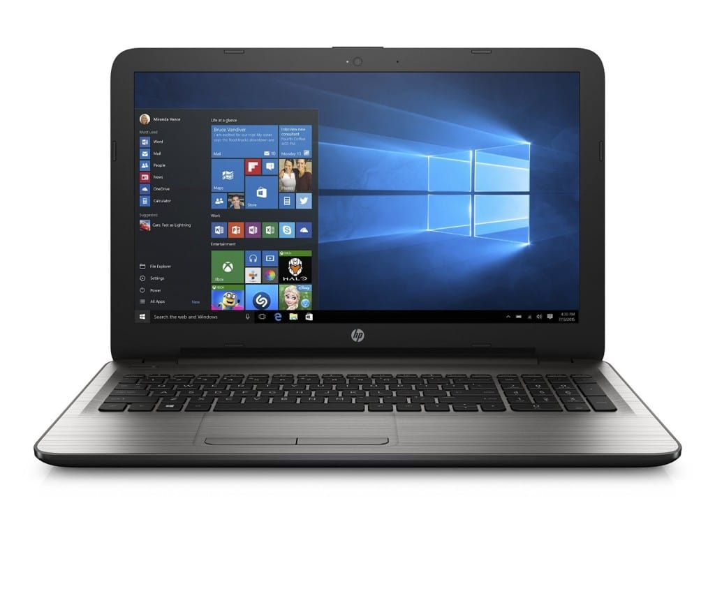 hp-15ay011nr-laptop