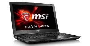 msi-gl62-laptop-1
