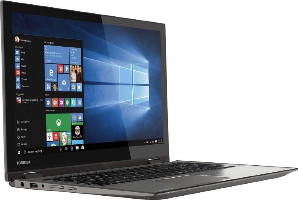 toshiba-15-6-4k-laptop