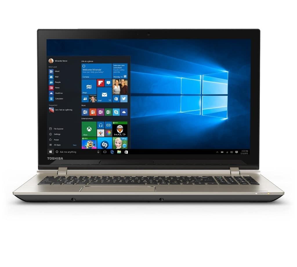 toshiba-s55t-x-laptop