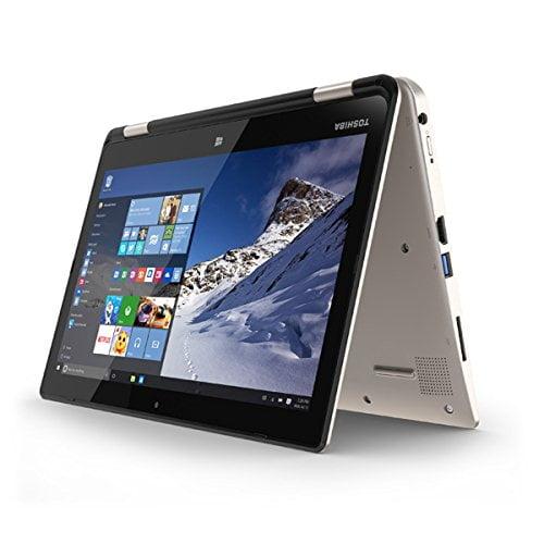 toshiba-sat-radius-11-6-touchscreen-2