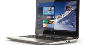 toshiba-satellite-adius11-L15W-B1208X-touchscreen-laptop