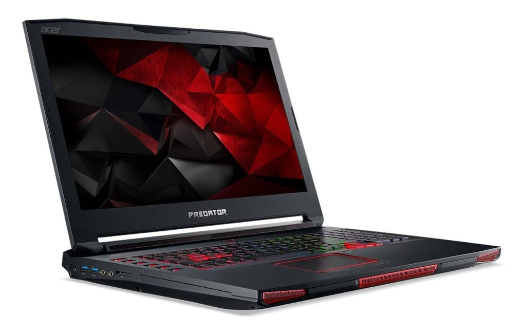 acer-G9-791-73ZW-laptop