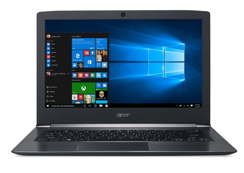 acer-S5-371-52JR-laptop