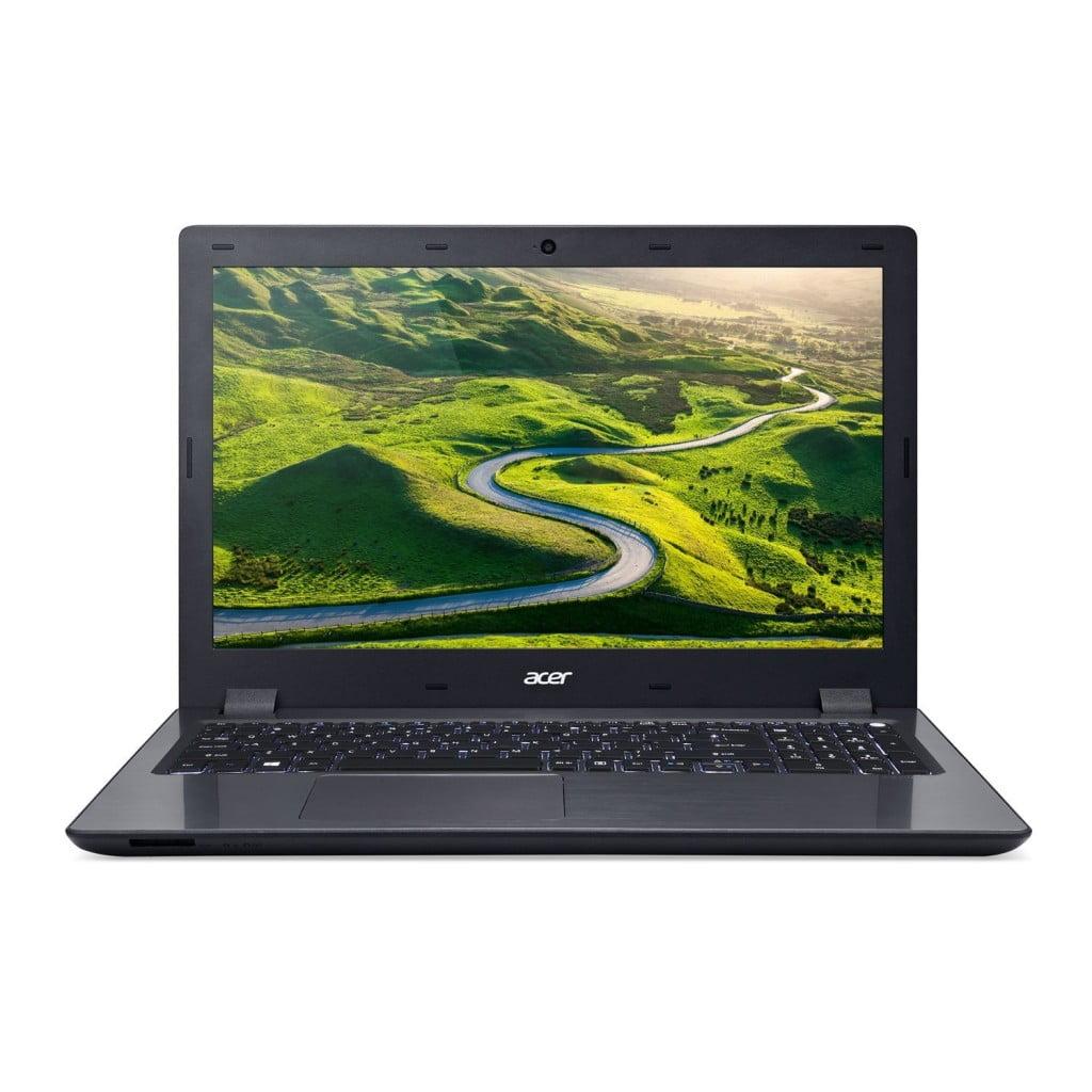 acer-V5-591G-55PV-laptop