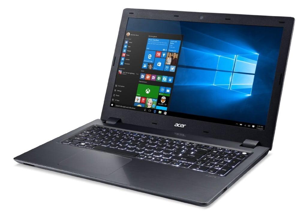 acer-V5-591G-75YR