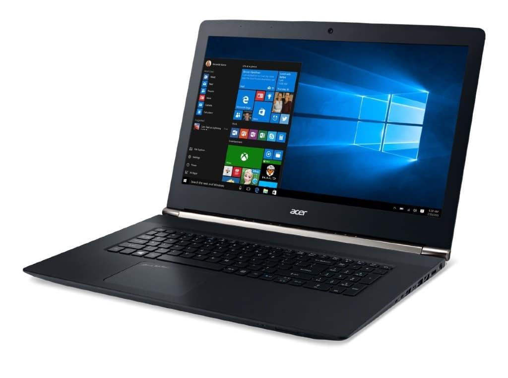 acer-VN7-792G-719E-laptop