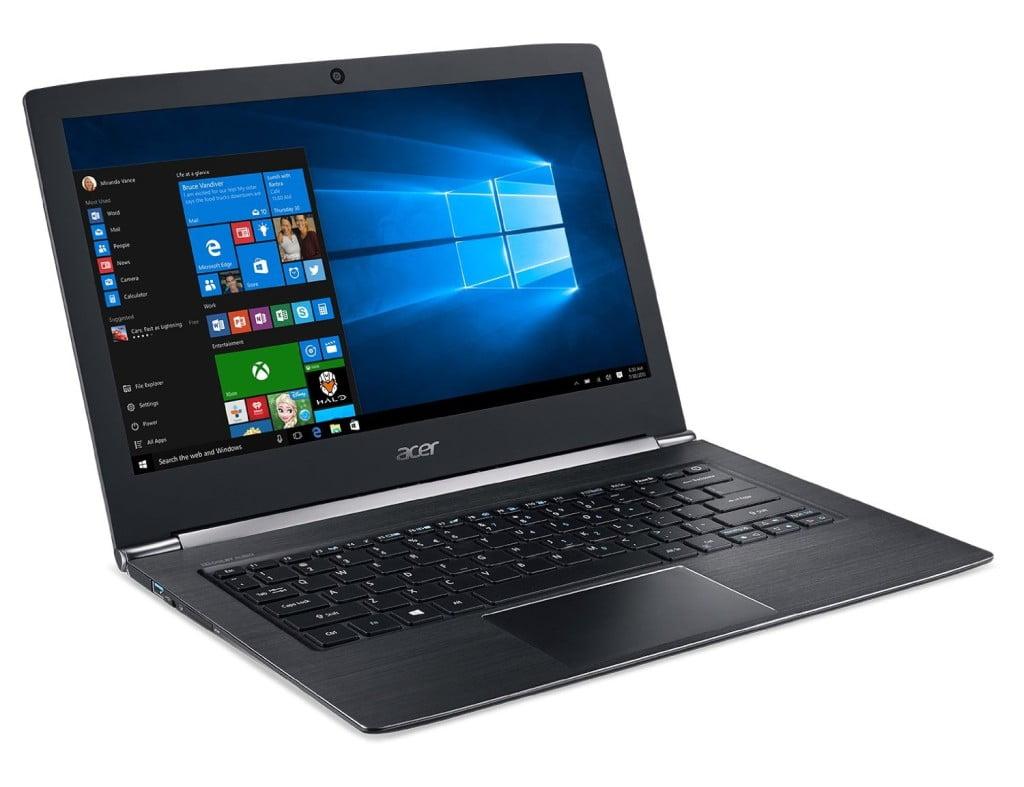 acer-s-13-S5-371-52JR-laptop