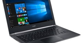 acer-s-13-S5-371-52JR-laptop