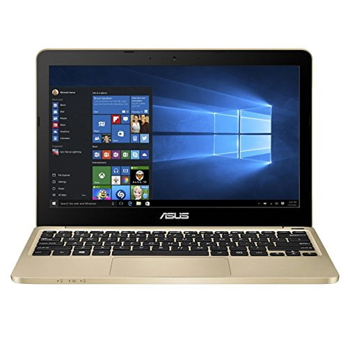 asus-e200ha-laptop