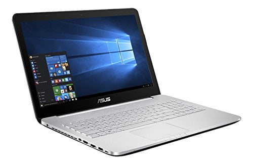 asus-n552vw-laptop-small
