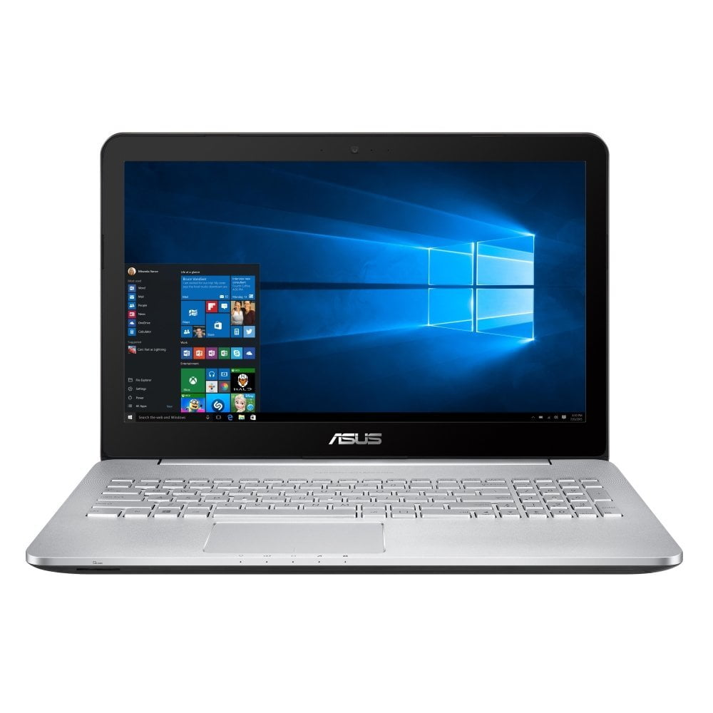 asus-n552vw-laptop-uk