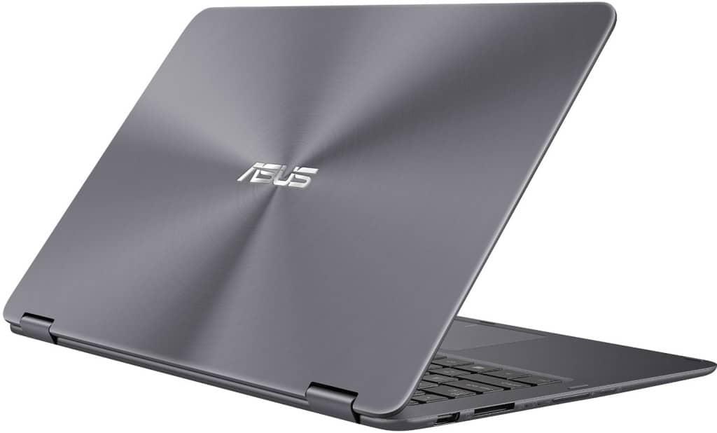 asus-ux360ca-laptop
