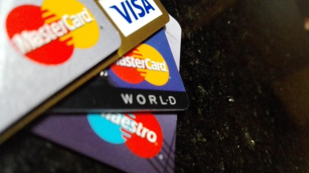 credit-debit-card-x