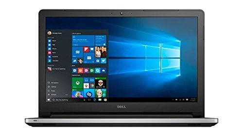 dell-i5555-2866SLV-laptop