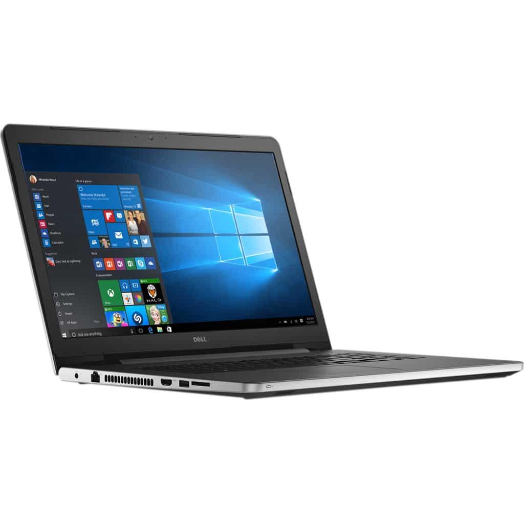 dell-i5555-laptop