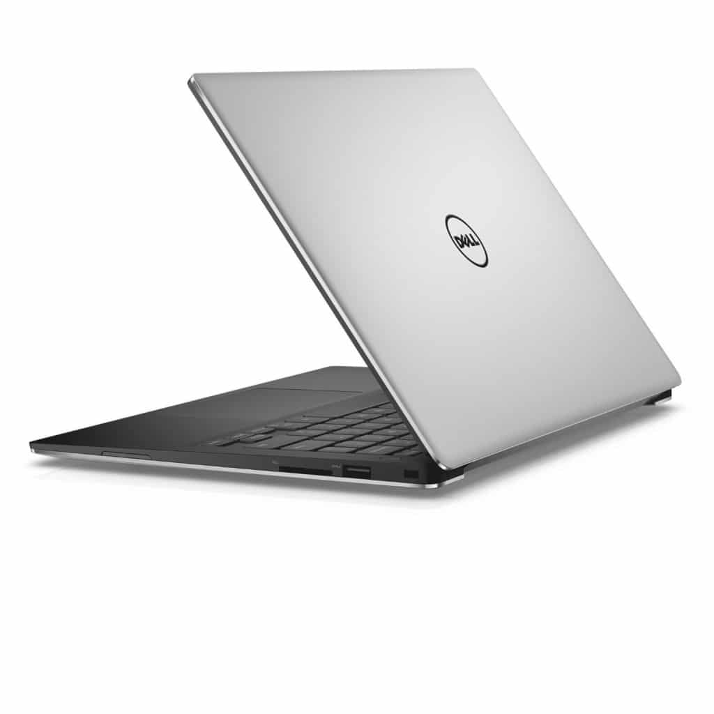 dell-xps-13-9350