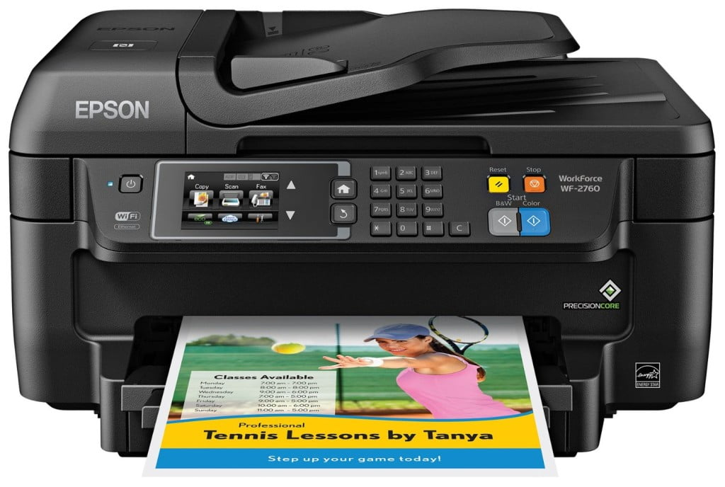 epson-workforce-WF-2760-printer