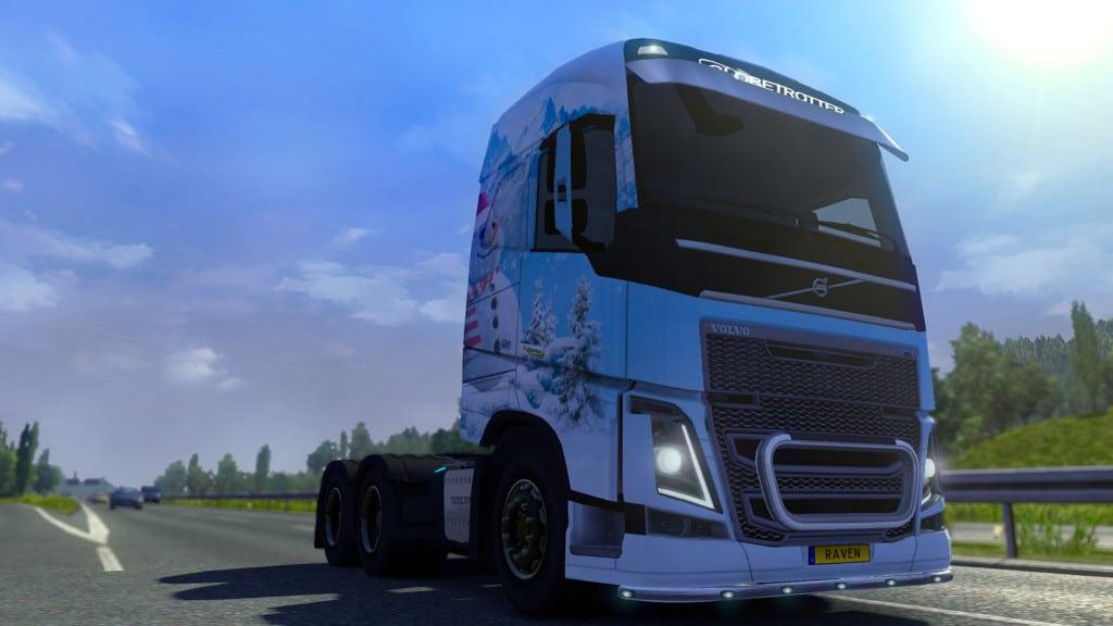 best laptops for euro truck simulator 2 value nomad. Black Bedroom Furniture Sets. Home Design Ideas