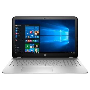 hp-15-q493cl-laptop