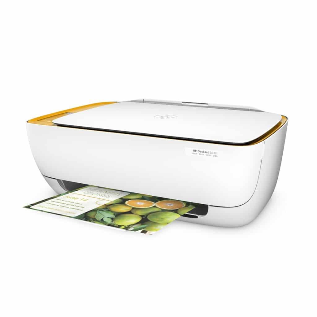 hp-deskjet-all-in-one-printer