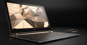 hp-spectre-thin-laptop-gold