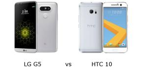 lg-g5-vs-htc-10
