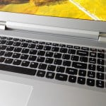 Best Laptops for Forza Horizon 3 - Value Nomad