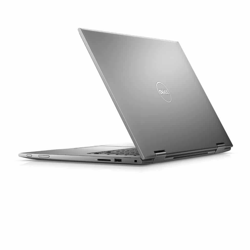 dell i5568-0463GRY laptop