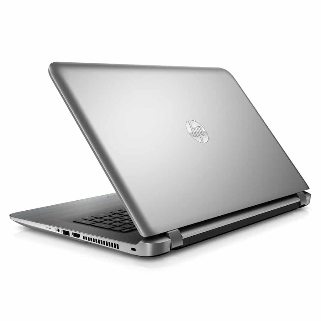 hp-17-G119DX-laptop-2