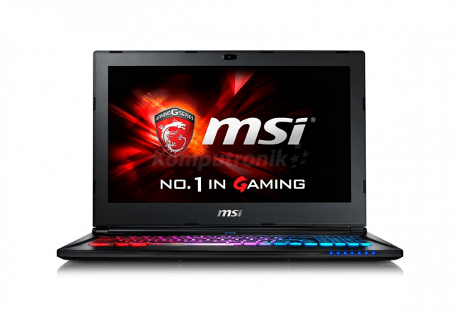 msi-gs60-ghost-242-gaming-laptop