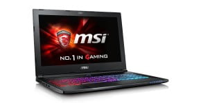 msi-gs60-ghost-242-laptop