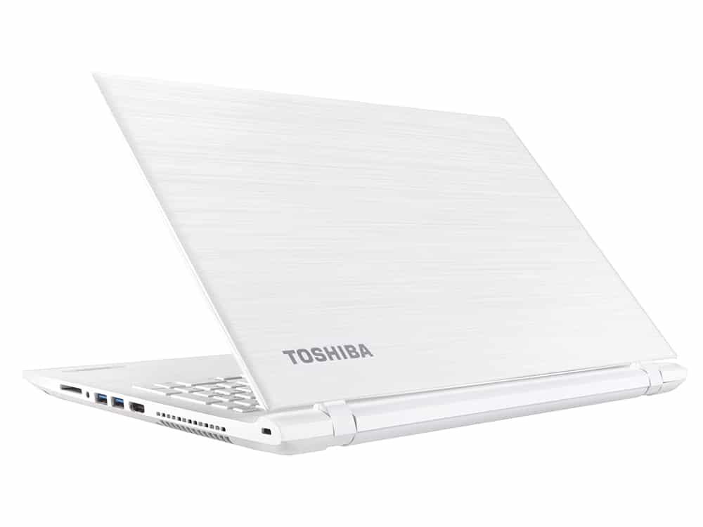 toshiba-c55d