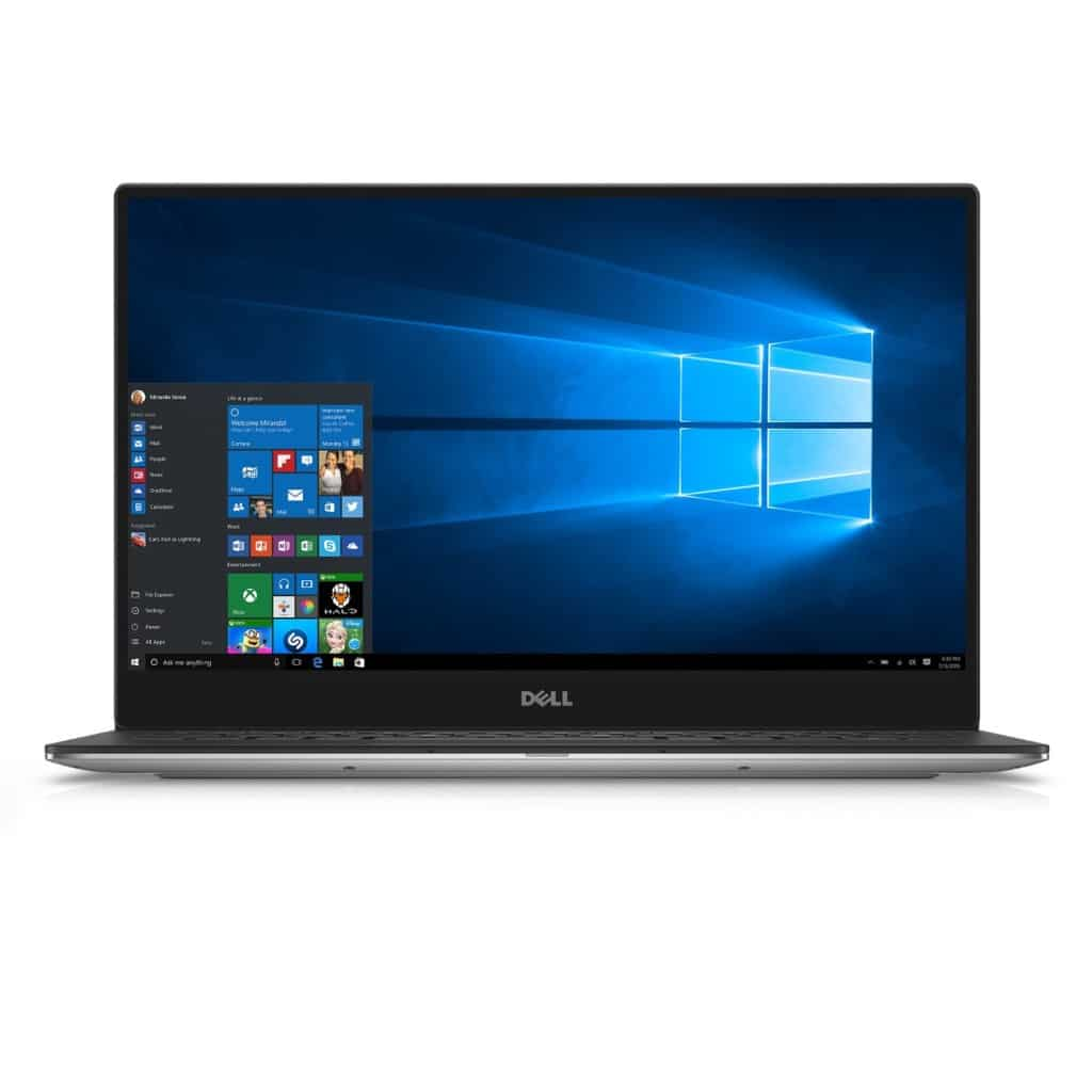 dell-xps-xps9350-5341slv-laptop