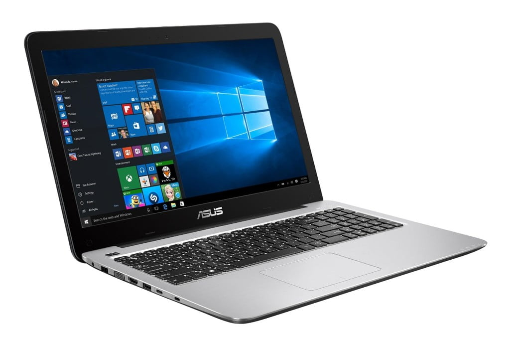 asus-f556ua-eb71-laptop