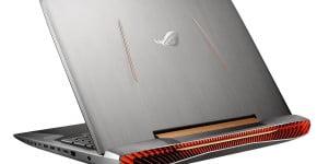 asus-g752vs-laptop