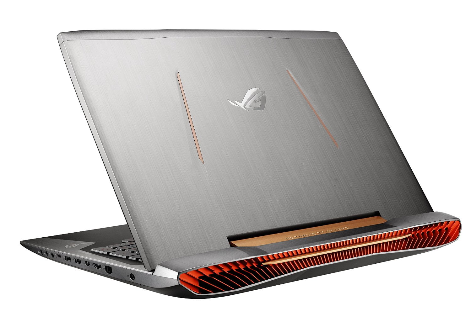 Best ASUS Quad Core Laptops 2016