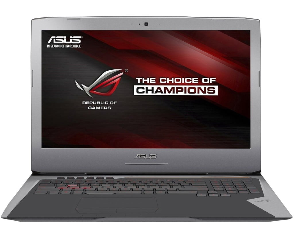 asus-g752vy-dh78k-hid1