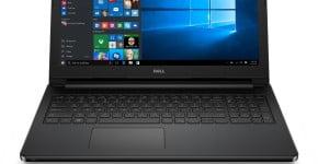 best budget dell laptops