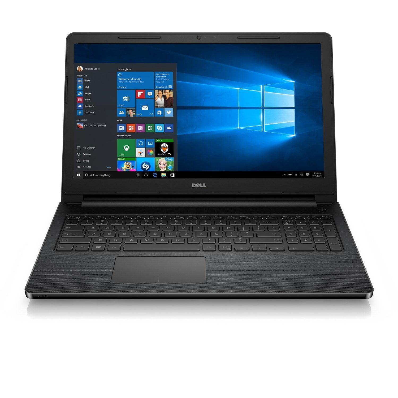 Best laptop options 2016