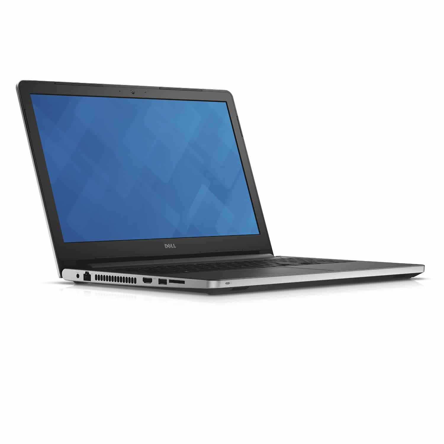 Can someone recommend a decent, inexpensive laptop with good performance?