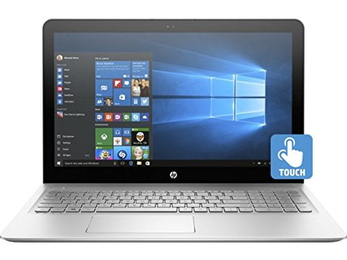 hp-envy-15t-i7-6560u-laptop