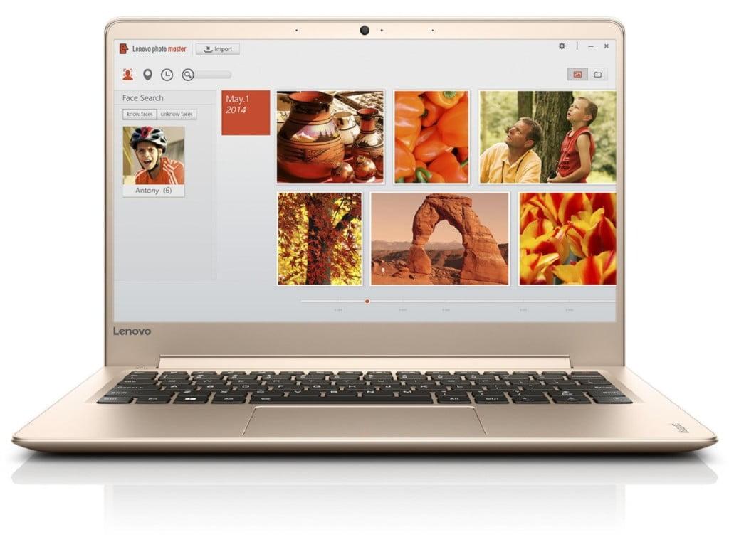 lenovo-710s-uk-laptop