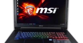 msi-best-geforce-gtx-980m-laptop