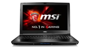 msi-gl62-uk