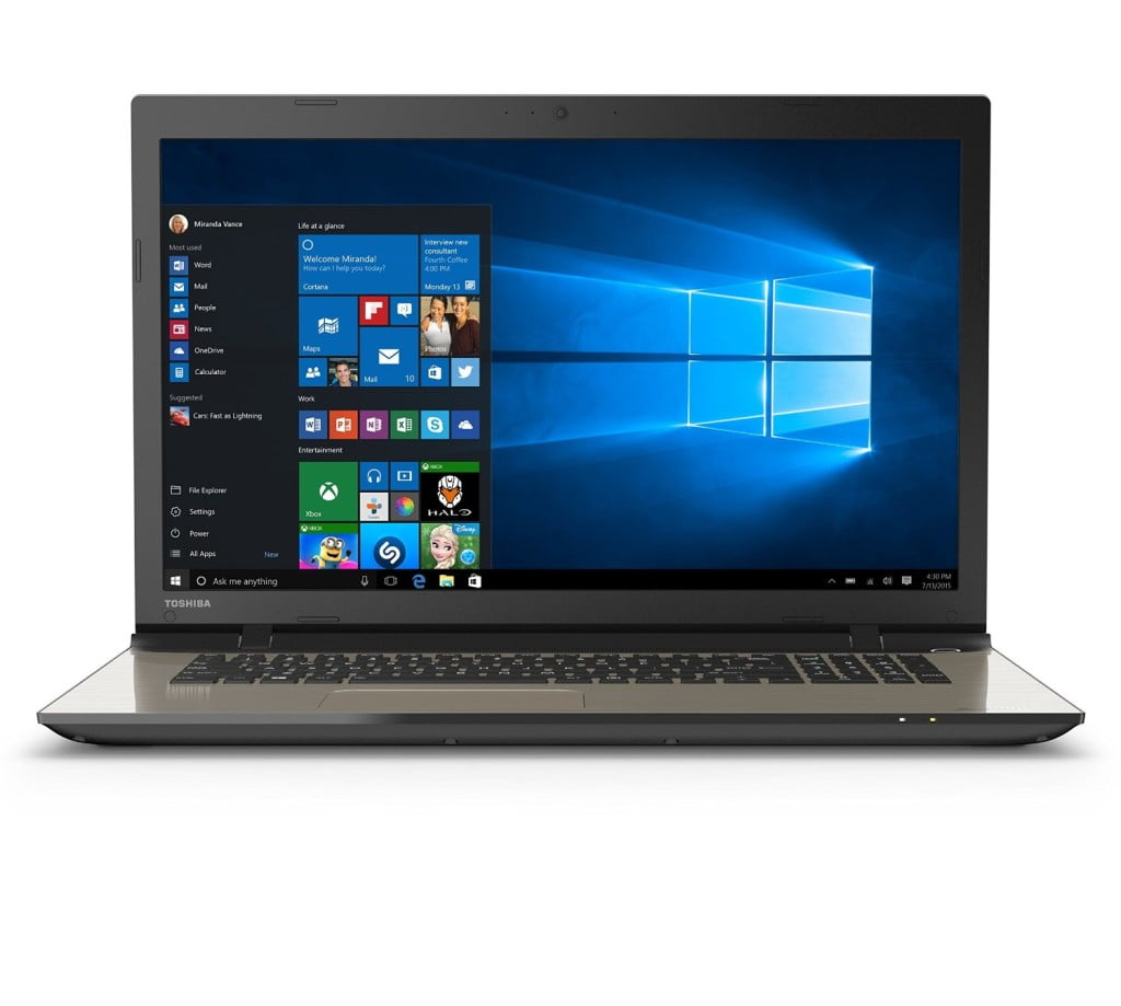 toshiba-satellite-l75-c7136