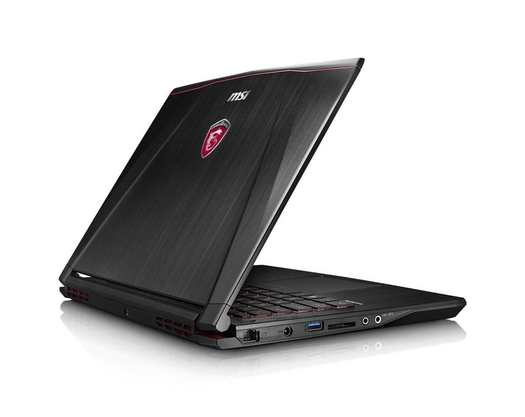 msi-gs43vr-laptop