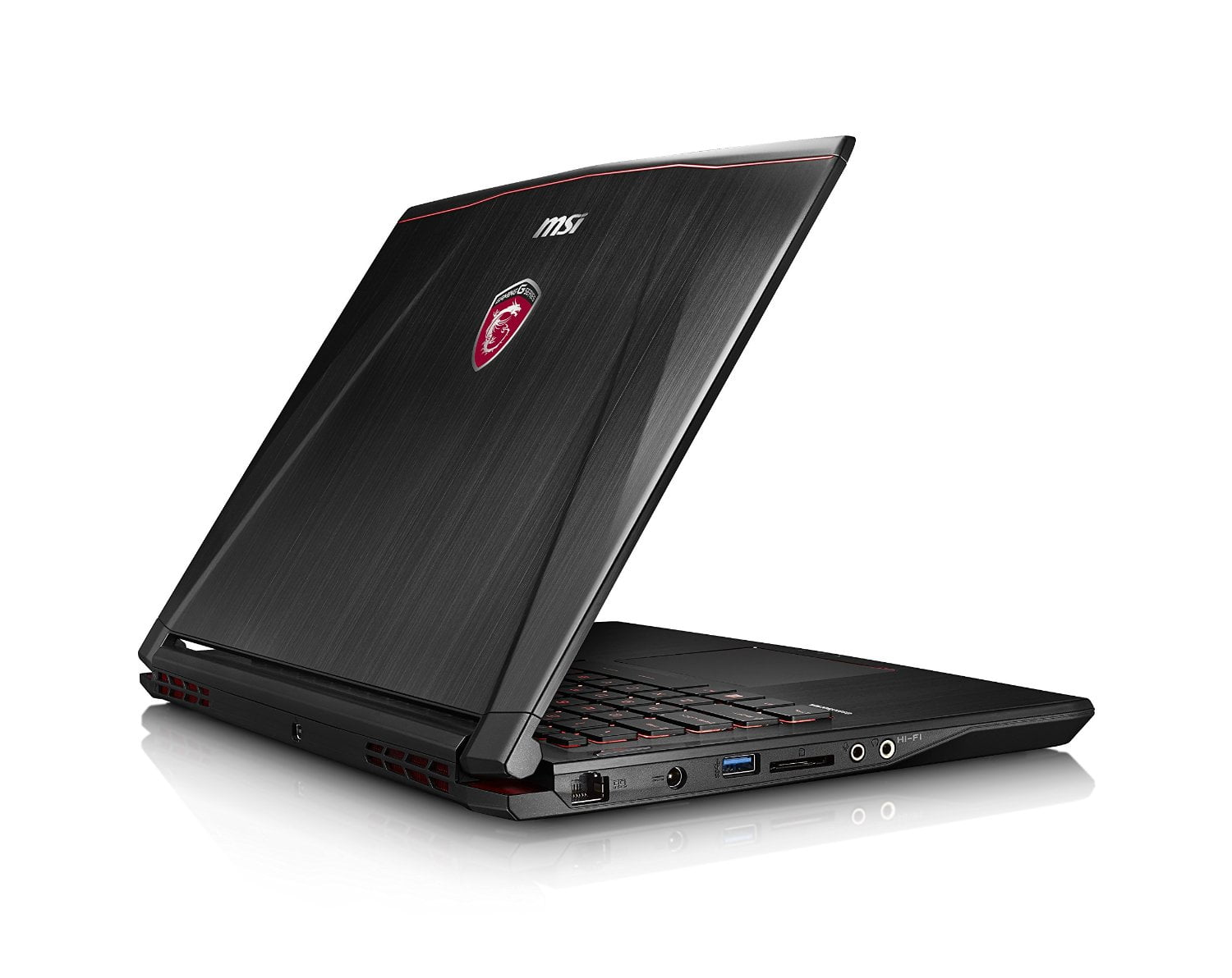 msi-gs43vr-laptop
